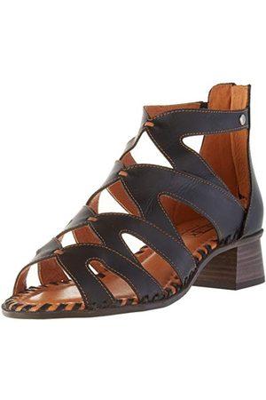 Pikolinos Melilla W4g öppen tå sandaler