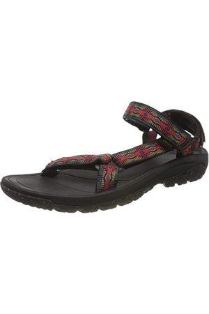 Teva Hurricane Xlt2 Sandal för män