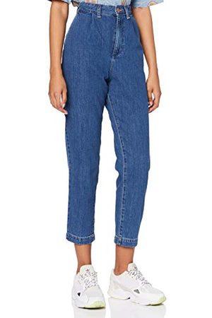 Wrangler Dam Mom Chino jeans