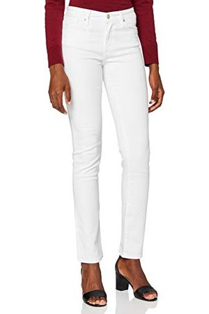 Cross Dam jeans
