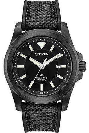 Citizen Sportklocka BN0217-02E
