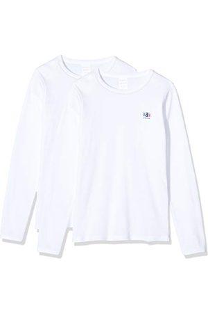 ABSORBA Pojkens t-shirt