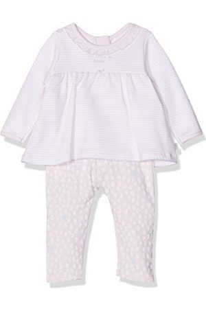 ABSORBA Baby Sparkdräkt för flickor