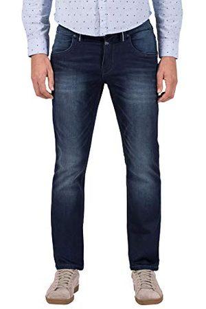 Timezone Eduardotz Jogg Slim Jeans