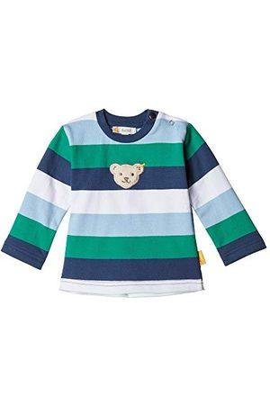 Steiff Baby-pojkar tröja