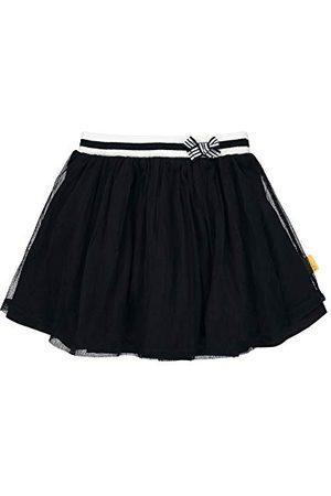 Steiff Bebis-flicka kjol