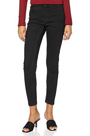 Vero Moda Damer skinny jeans