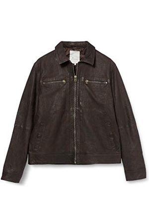 GOOSECRAFT Herr Gc Midtown Jacket