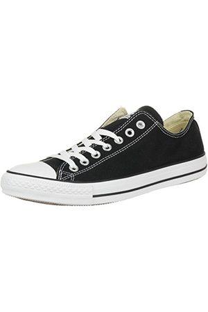 Converse Unisex Chuck Taylor All Star-Ox Sneaker, vit46 EU