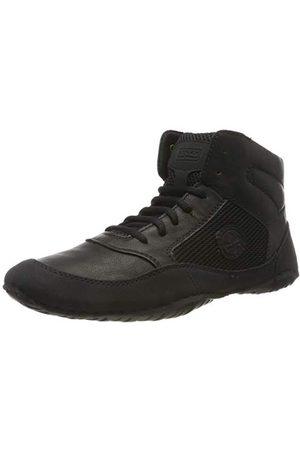 Rieker Herr 30921 hög sneaker, 00-42 EU