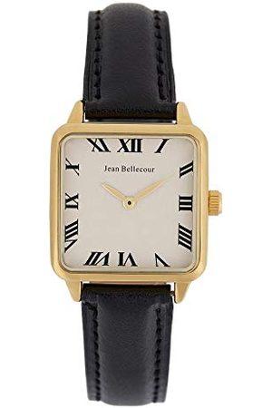Jean Bellecour – armbandsur– JB1103