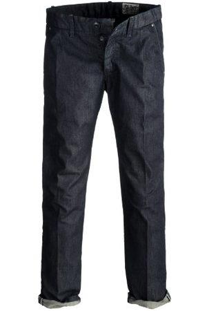 Esprit Herr jeans låg midja 113CC2B017 Skinny Fit