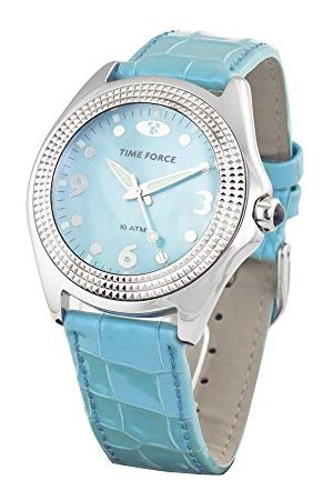 Time Force Unisex vuxen klockaTF1342J-03