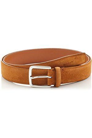 GANT Herr Classic Suede Belt Belt