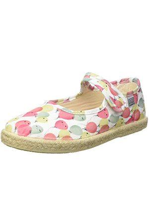 Gioseppo Baby-flicka ring-sneaker, - 26 EU