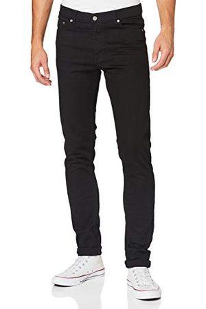 Dr Denim Herr Clark jeans