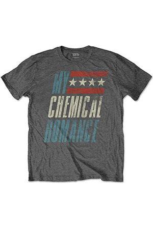 My Chemical Romance MCRTS05MC03 T-tröja, , stor