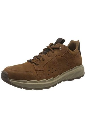 Caterpillar Herr P724780_41 sneakers, , EU