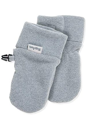 Playshoes Unisex baby fleece vantar