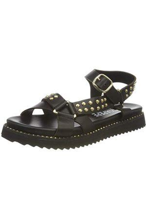 Patrizia Pepe Kids Damer Ppj78.01 sandal, - 41 EU
