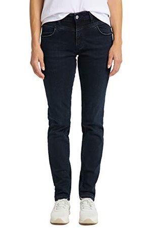Mustang Dam Sissy Slim Jeans