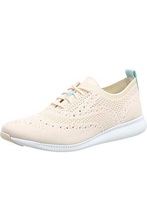 Cole Haan Kvinnors W22850 Oxford