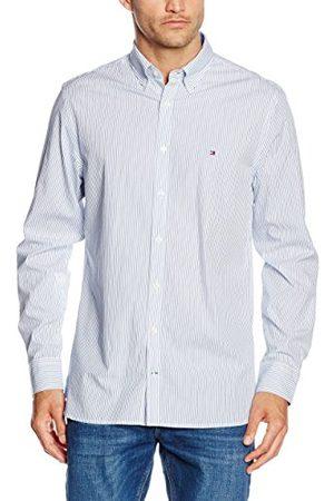 Tommy Hilfiger Herr fritidsskjorta