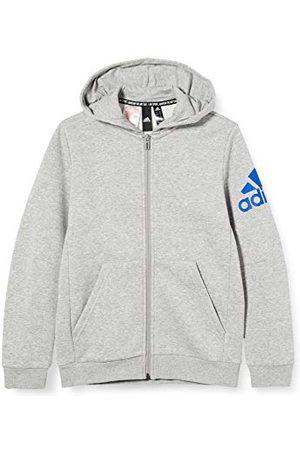 adidas Unisex-barn ED6486_110 sweatshirt