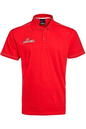 Spalding Mens 300279505_XL tröja