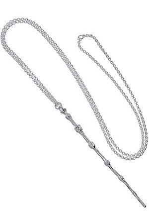 Harry Potter Unisex nyhet smycke – GH0003