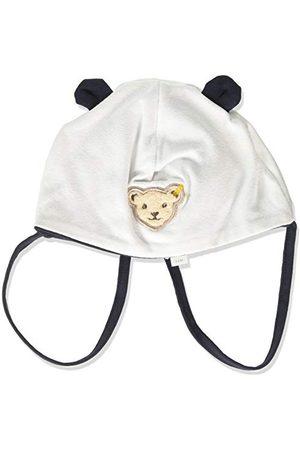 Steiff Baby flickor hatt