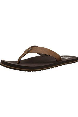 Reef Twinpin flip-flops för män