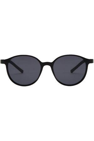 Mokki Solglasögon - Solglasögon - Polariserat