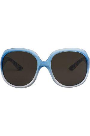 Mokki Flicka Solglasögon - Solglasögon - UV/BB