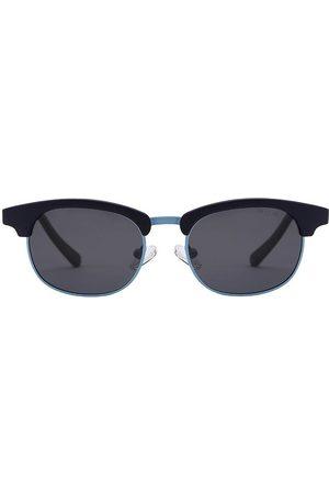 Mokki Solglasögon - Polariserad