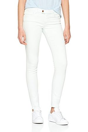 Replay Damer touch skinny jeans
