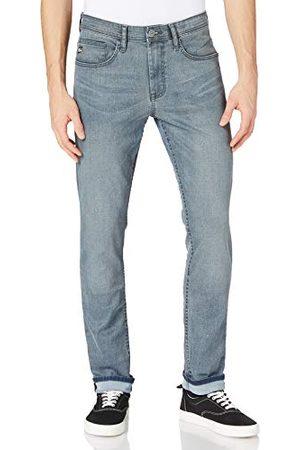 Blend Herr Twister jeans
