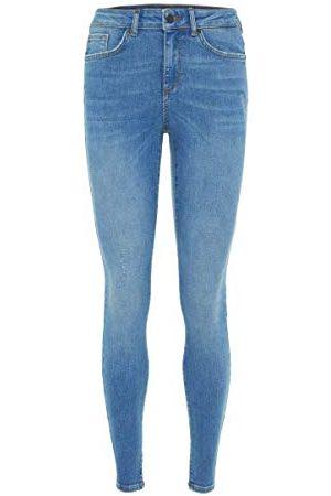 Vero Moda Skinny jeans för kvinnor