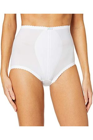 Playtex Kvinnor I Cant Believe It's a Girdle Control Knickers