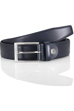 Lindenmann Herr Belt 1000320-040-100 bälte, , 100