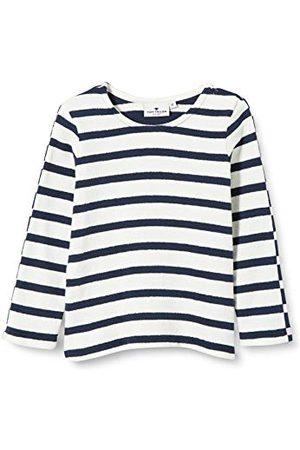 TOM TAILOR Baby-pojkar tröja t-shirt