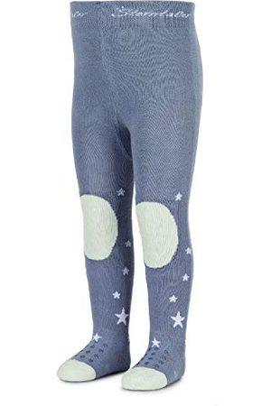 Sterntaler Unisex baby strumpbyxor Emmi tights