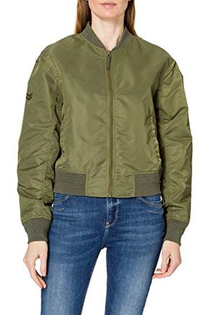 Superdry Dam MA1 Bomber
