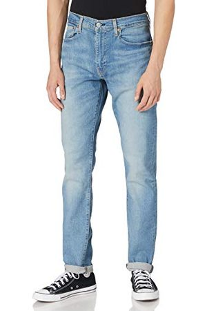 Levi's Big and Tall Herr jeans