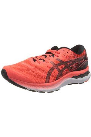 Asics Herrar 1011B295-600_44,5 Running Shoes, , 44,5 EU