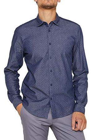 Esprit Fritidsskjorta för män
