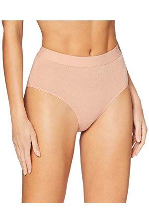 HUBER Dammaxi-trosor underkläder