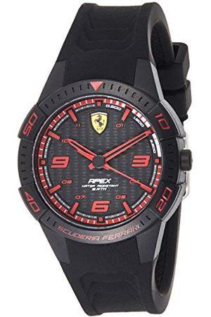 Scuderia Ferrari Klocka 0840032