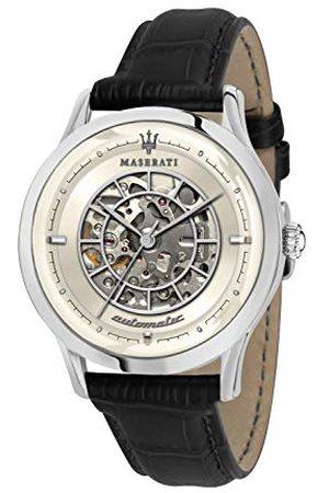 Maserati Watch R8821133006