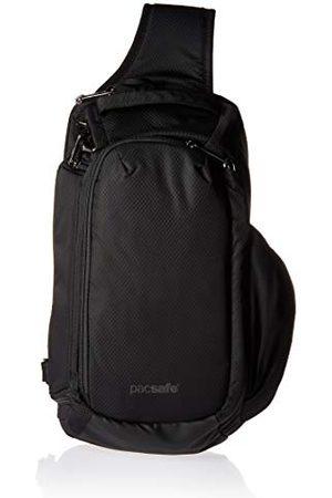 Pacsafe Camsafe X9 stöldskyddskamera sling-paket – sling-ryggsäck